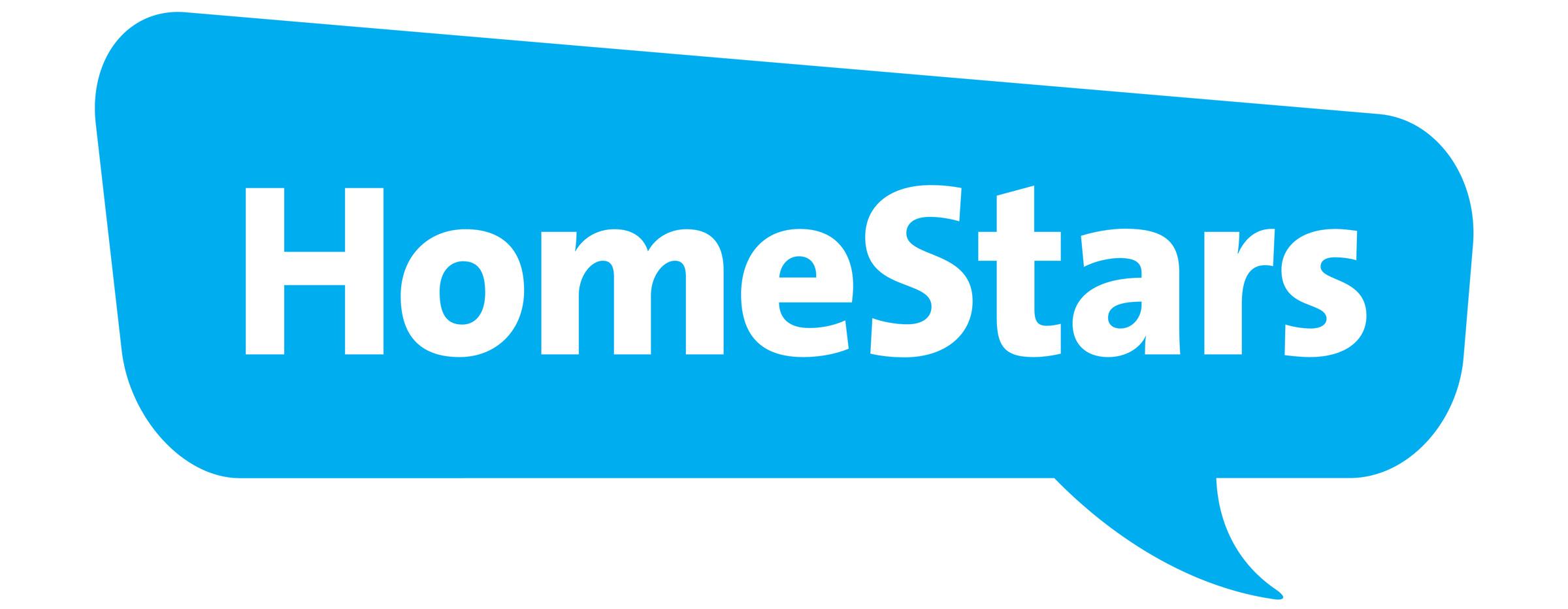 HomeStars_logo