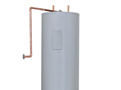 ProMax Water Heater